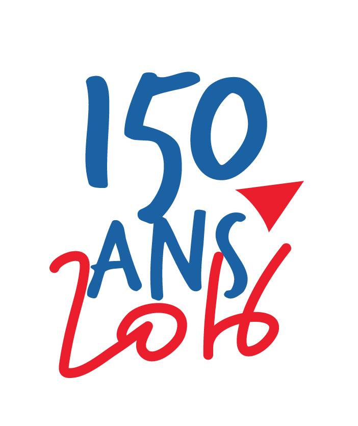 150ans