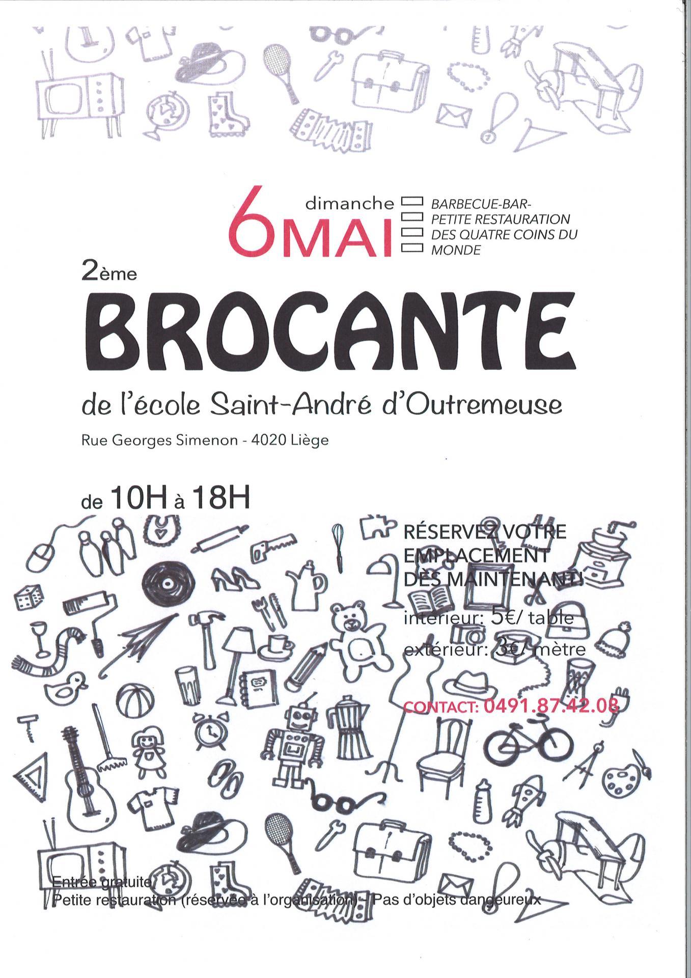 2018 brocante 001