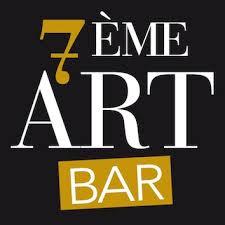 7art bar