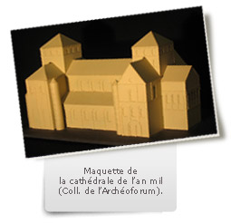 Image cathedralenotger